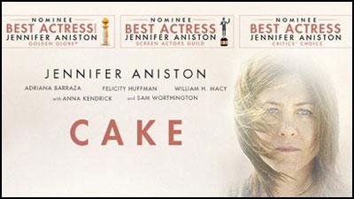 کیک - تصویر یک